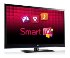 Bid for LG 32 inch SMART LED TV!  Bid for Rs.100 and get 10 chances @Rs.10.00/- per chance to own LG 32 inch SMART LED(Deal 3 B-568921)  LG 32 inch SMART LED is built with Triple XD Engine. It is added with Smart Energy Saving Plus, Input Labelling, All Round  Protection. LG SMART is equipped with Lightning Protection, Humidity Protection, Summer Heat Protection and it works without a stabilizer - making this TV very durable.  Happy Bidding!