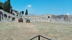 **Pompei Tour Organizer, Pompeii: See 198 reviews, articles, and 96 photos of Pompei Tour Organizer, ranked No.17 on TripAdvisor among 42 attractions in Pompeii.