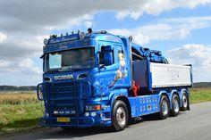Trucking Custom Big Rigs, Throughout The World, Trucks, Vehicles, Earn Money, Truck, Car, Vehicle, Tools