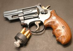 Weapons Guns, Guns And Ammo, Revolver, Smith Wesson, Concealed Carry, Self Defense, Firearms, Arsenal, Hand Guns
