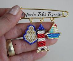 "219 mentions J'aime, 0 commentaires - Ayferle Takı Tasarım (@ayferletaki) sur Instagram: ""@ayferletaki #ayferletakitasarim #deniz #jewellery #jewelleryshow #jewellerydesign #handmade…"""