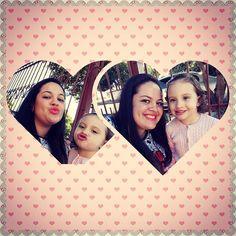 Amorinha linda da Madrinha�� #AmoDaMadrinha #Lais http://misstagram.com/ipost/1565963819065686821/?code=BW7a8vuhjsl