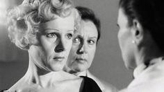 Veronika Voss (1982), great German melodrama