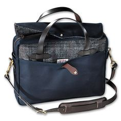2764e93217c6 18 Best Men's Work Bags images in 2013 | Bags, Briefcase, Mens work bags