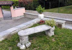 Pozzi Decorativi Da Giardino : Fantastiche immagini in realizzazioni pozzi da giardino