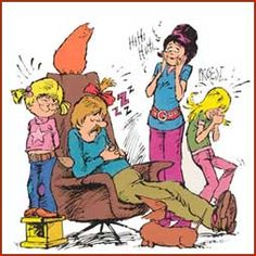 jan, jans en de kinderen,all time favorite Good Old Times, Famous Books, My Youth, Sweet Memories, The Good Old Days, Popular Culture, Comic Strips, Childhood Memories, Childrens Books