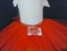 Fluffy Crochet band Tutu Girls Baby Toddler TUTU Skirt   tutu Dance Dress Up #tutu #hairbow #bow #hair #rainbow #barefootsandals #babybarefootsandals #hairclip #babyshowergift #gift #newbornshoes #sandals #babysandals #photoprops