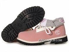 http://www.jordannew.com/cheap-timberland-women-roll-top-boots-pink-grey-discount-bpyha.html CHEAP TIMBERLAND WOMEN ROLL TOP BOOTS PINK GREY DISCOUNT BPYHA Only $105.76 , Free Shipping!