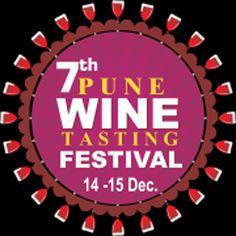 Pune Wine Tasting Festival 2013 at Rohi Villa