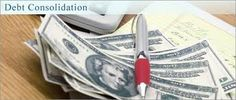 If you are struggled to pay off all your bills you need a debt consolidation