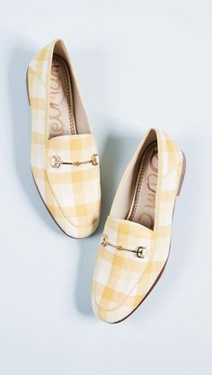 923cd663feee Sam Edelman Loraine Loafers Loafers Outfit Summer