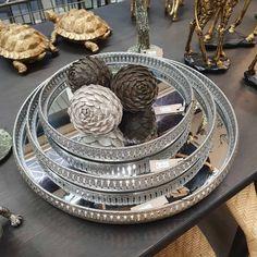 Decorative Plates, Home Decor, Decoration Home, Room Decor, Home Interior Design, Home Decoration, Interior Design