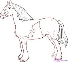 Image result for how to draw animals step by step for kids easy