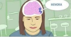 Aumenta tu memoria hasta en un 90% y rejuvenece todo tu cuerpo con esto.