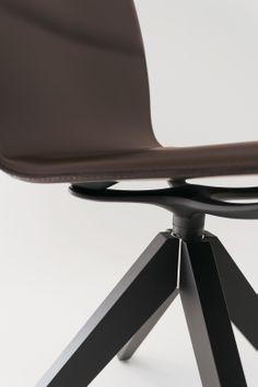 Bebo chair