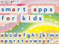 Check this out ! List of some of the best educational apps for the iPad and iPhone. All apps from toddler to 12 -up.