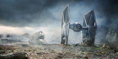 HD wallpaper: Star Wars illustration, TIE Fighter, C-3PO, R2-D2, fog, architecture | Wallpaper Flare Wallpaper Computer, 8k Wallpaper, Star Wars Wallpaper, Images Wallpaper, Wallpaper Backgrounds, Desktop Wallpapers, Desktop Images, Music Wallpaper, Original Wallpaper