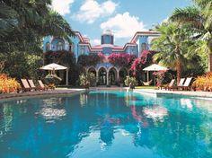 29 Star Island Dr, Miami Beach