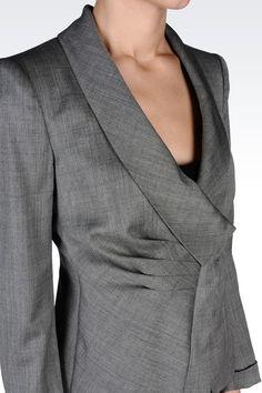 Tailleurs Fashion Fantastiche In Su Immagini 110 High Pinterest UZwqRxa