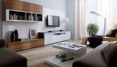 🌟 💖 🌟 💖 The rooms Design Moderne, Office Desk, Corner Desk, Living Room, Bedroom, Wall, Furniture, Home Decor, Coin