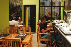 Habana 61, Havana: See 1,002 unbiased reviews of Habana 61, rated 4.5 of 5 on TripAdvisor and ranked #1 of 733 restaurants in Havana.