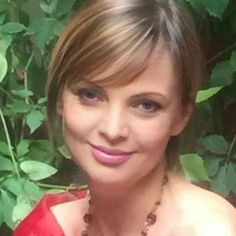 Елена, Москва, 45, Менеджер по персоналу, ищу Мужчину - сайт знакомств LinkYou
