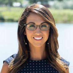 Lauren Boebert is an American politician, businesswoman, and gun-rights activist serving as the U.S. Representative for Colorado's 3rd congressional district Gun Rights, Ex Wives, Politicians, Net Worth, Patriots, Creative Inspiration, Business Women, Creativity, Future
