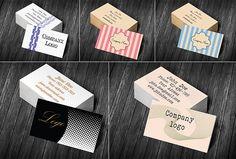 busines card design
