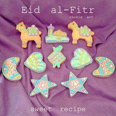 Good Idul Fitri Eid Al-Fitr Decorations - 4900db87e27b4c756aad4b12114a4468--eid-al-fitr-toples  You Should Have_48835 .jpg