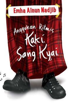 http://bentangpustaka.com/wp-content/uploads/2015/02/anggukan-ritmis-kaki-sang-kyai-e1424677096523.jpg