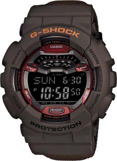 G-Shock GLS-100-5