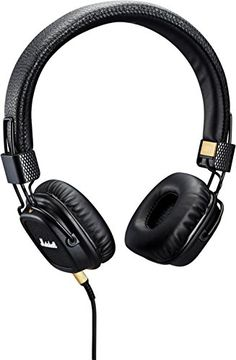 I d recommend these almost-perfect  150 Bluetooth headphones to ... 5e0305ab8246f