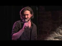 Comedian on: Are Billionaires Psychopaths?