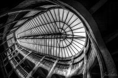 Garage_Helicoidal_Grenoble_07   Flickr - Photo Sharing!