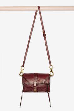 5941 Best Women s Bags images  d01ea4db398c4