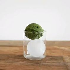 Use this code at checkout to get OFF for our Starbucks Matcha Powder Comparable. Coffee Drink Recipes, Coffee Menu, Tea Recipes, Coffee Drinks, Dessert Drinks, Fun Drinks, Yummy Drinks, Matcha Green Tea Latte, Matcha Drink