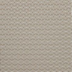 Bondi-Stone Scrap, Stone, Paper, Fabric, Outdoor, Tejido, Outdoors, Rock, Tat