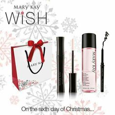 Mary Kay Christmas Images.48 Best Christmas Marykay Images Mary Kay Mary Kay