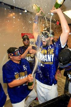 Kansas City Royals are headed to the World Series 2014 Royals Baseball, Kansas City Royals, World Series, Missouri, Royal Blue, Athlete, Boys, Sports, Don't Care
