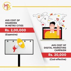 We are a New-edge 360 Degree Digital Marketing Agency helping businesses like you to grow in this highly competitive world. We create personalized brand strategies and growth hacking reports to make your business stand out in the crowd.   Register TODAY and GET FLAT 20% OFF ON ALL DIGITAL MARKETING SERVICES.   📲 +91 9730854825   +91 9870984347 📩 connect@marketaidmedia.com  #marketaid #marketaidmedia #digitalmarketing #socialmedia #seo #website  Best Digital Marketing Company, Digital Marketing Services, Social Media Marketing, Growth Hacking, Seo, Crowd, Connect, Campaign, Web Design