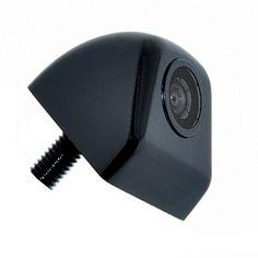 공장 가격 HD CCD 자동차 사이드 카메라 방수 밤 비전 넓은 각도 럭셔 자동차 후면보기 카메라 반전 백업 카메라