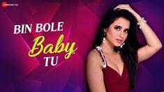 Bin Bole Baby Tu lyrics in hindi