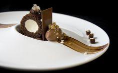 valentine's day gift guide: alex espiritu of valrhona chocolate shares the best…