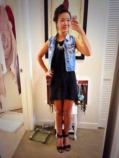 Monday scrub day #ekstyle #ootd #fashion #fashiondiaries #mondays #muscledress