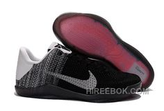 """size 40 7e313 ebf28 Buy Nike Kobe 11 """"Last Emperor"""" White Black-Court Purple For Sale Top Deals  from Reliable Nike Kobe 11 """"Last Emperor"""" White Black-Court Purple For Sale  Top ..."""