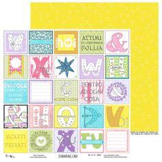 Blog – Pagina 3 – Creative Studio Journaling, Album, Quilts, Blanket, Cards, Blog, Caro Diario, Quilt Sets, Quilt