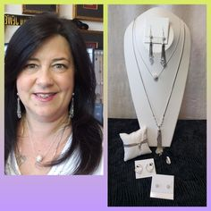 Arrow Necklace, Jewelry, Fashion, Moda, Jewels, Fashion Styles, Schmuck, Jewerly, Jewelery