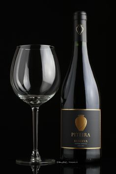 f96de7be3c1 Piteira - Reserva 2012 - Alentejo - Portugal Red Wine