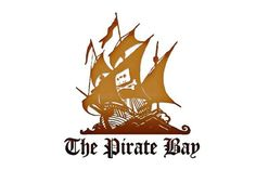 The Pirate Bay is now blocked as a malicious website in Google Chrome and…