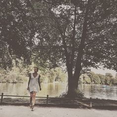 Nuestro nuevo post I love Munich esta listo! ( Link en la bio ) #notallwhowanderarelost // Our new post I Love Munich is ready !  Read it  at www.casalefay.com/blog  #lifewelltraveled